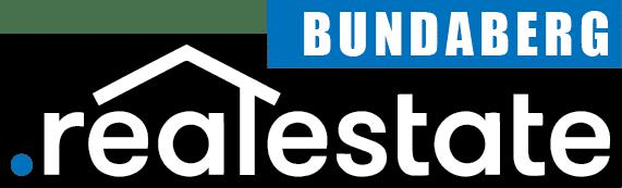 Bundaberg Real Estate Logo