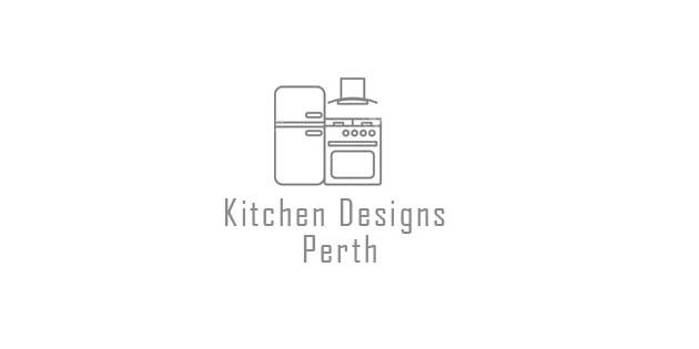Kitchen Designs Perth Logo