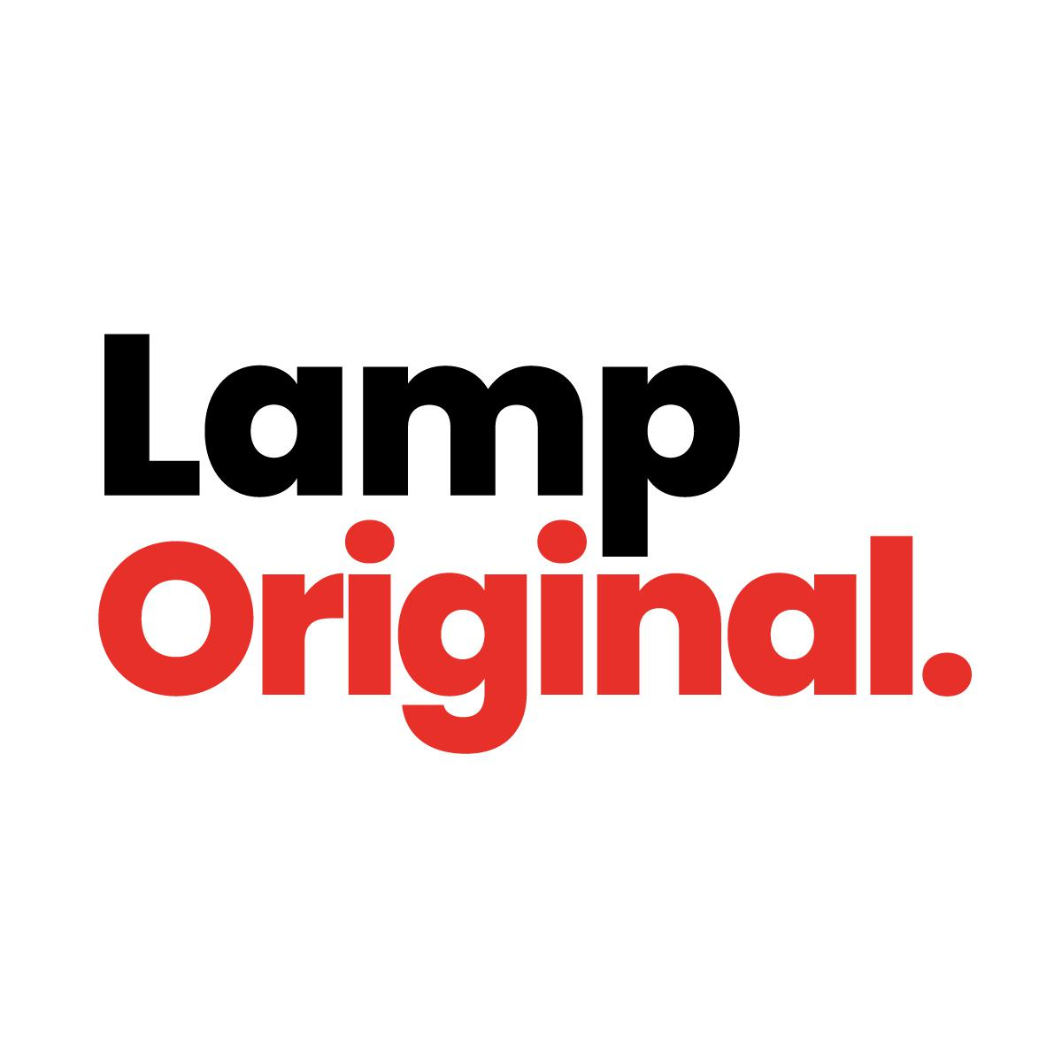 lamporiginal.com Logo