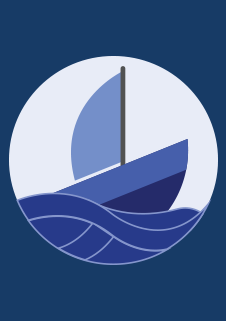Boat Cruises Perth Logo
