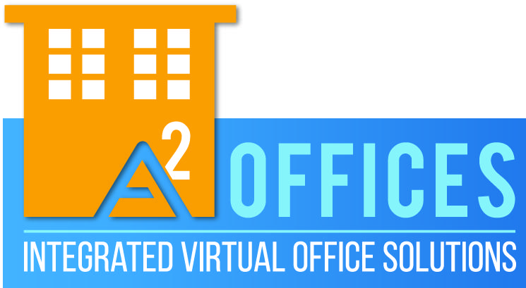 A Squared Offices  Logo