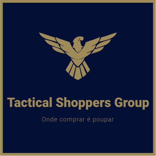 Tactical Shoppers Group Logo