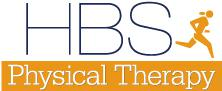 HBS Physical Therapy Logo