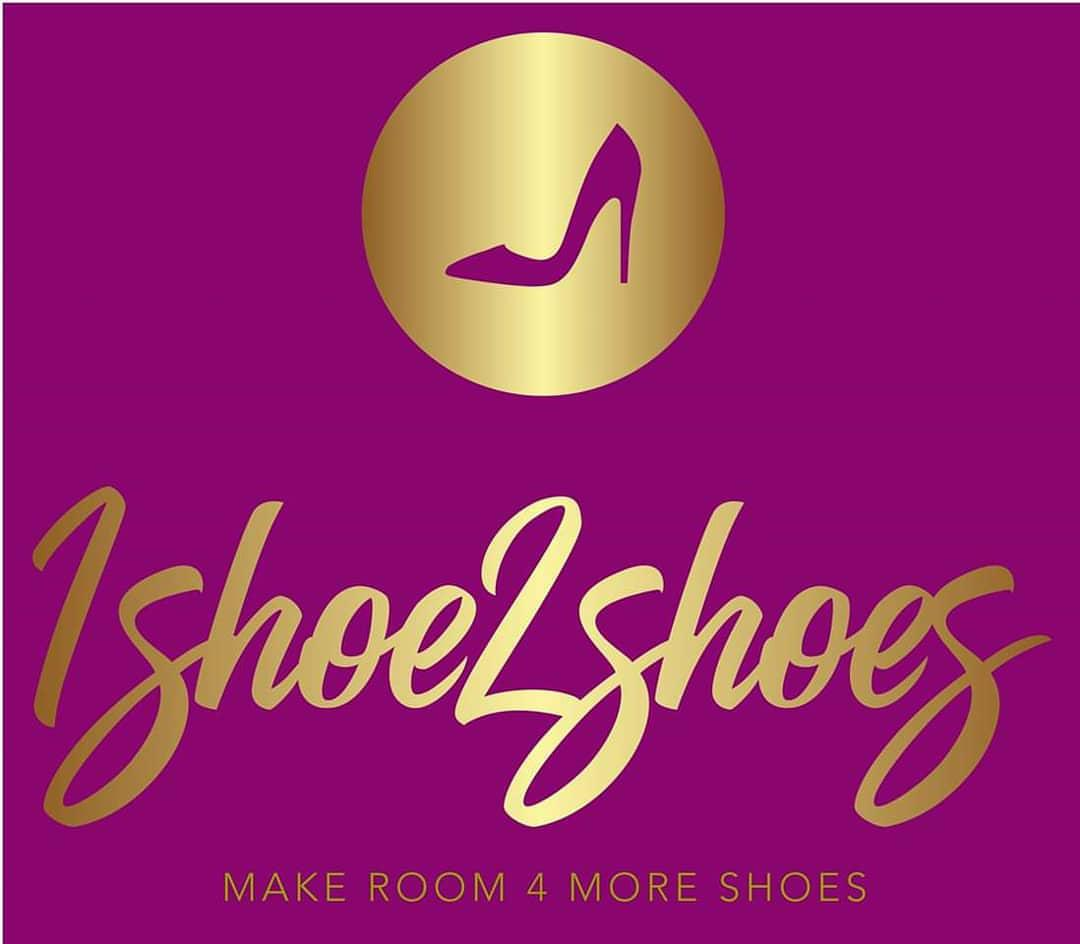 1Shoe2Shoes Logo