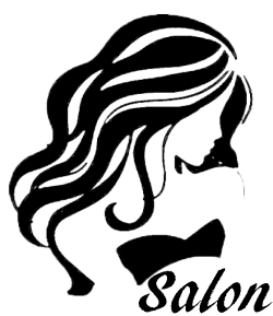 Salon Bougie Logo