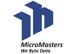 MicroMasters Supply Chain Solutions Pvt Ltd Logo