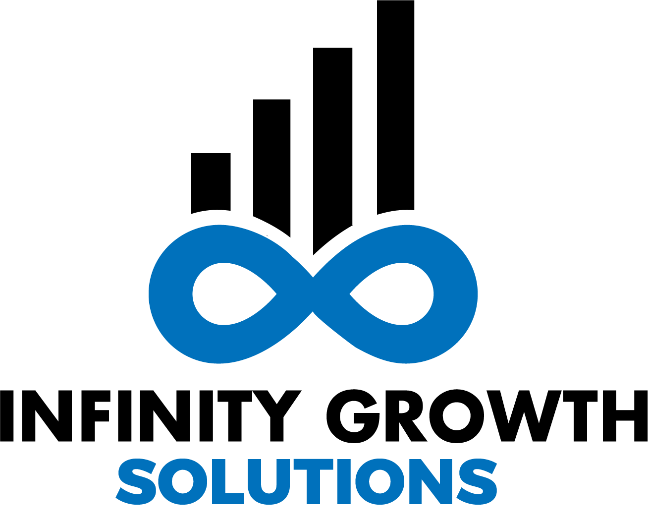 Infinity Growth Solutions LLC Logo