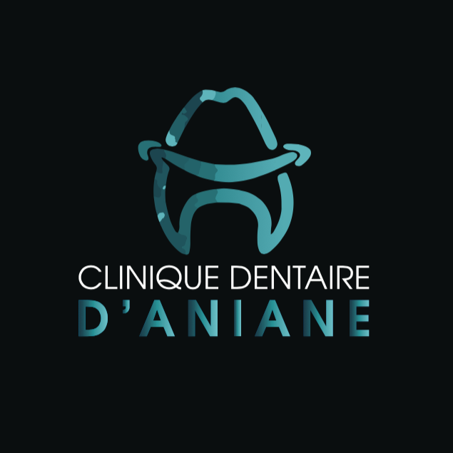 cabinet dentaire d' Aniane Logo