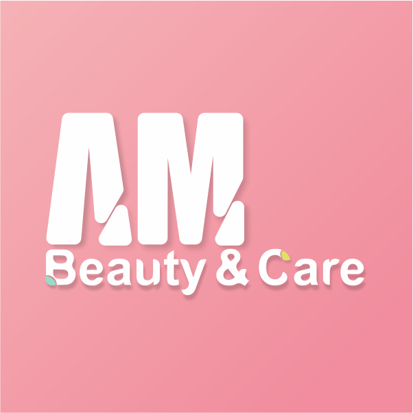 AM Beauty and Care Logo