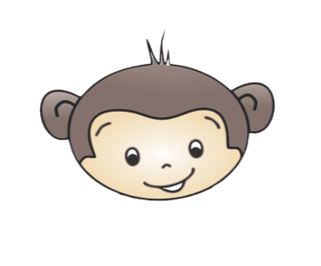 Five Little Monkeys Entertainment Logo