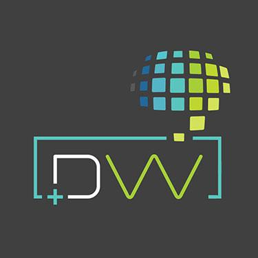 DigiWhyze (Pty) Ltd Logo