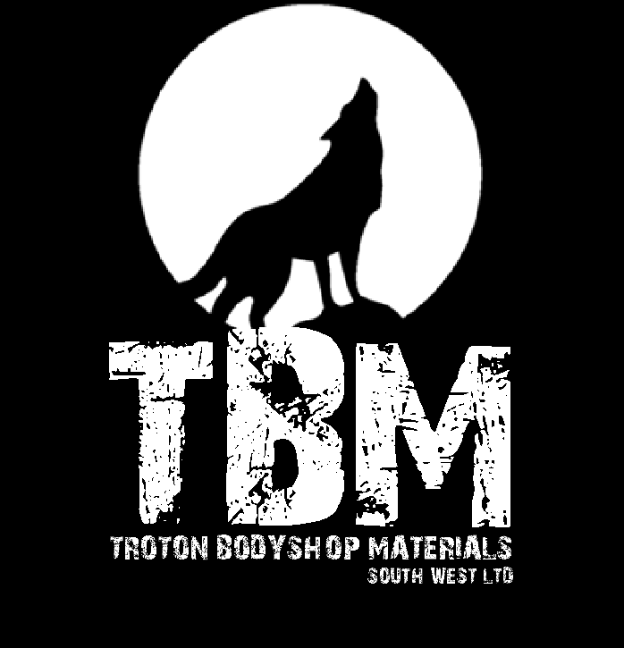TBM (South West) Ltd Logo