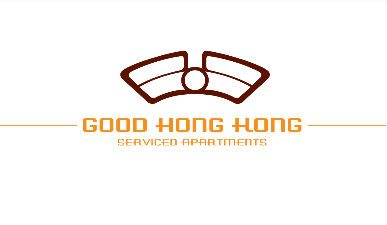 Good Hong Kong Serviced Apartment  Logo