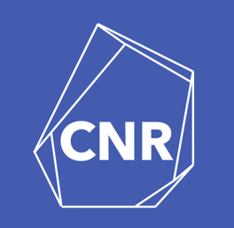 Crystal News Reporting Logo