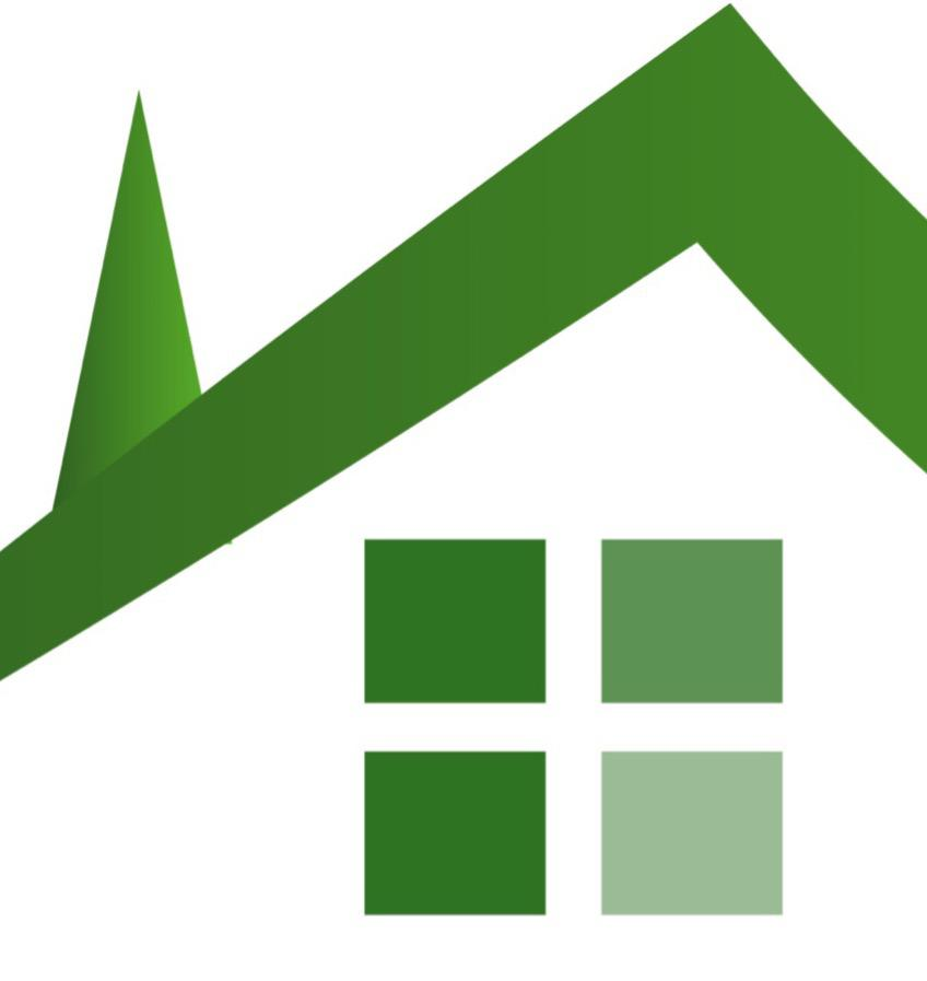 Emerald Ritter Surveying Services Ltd Logo