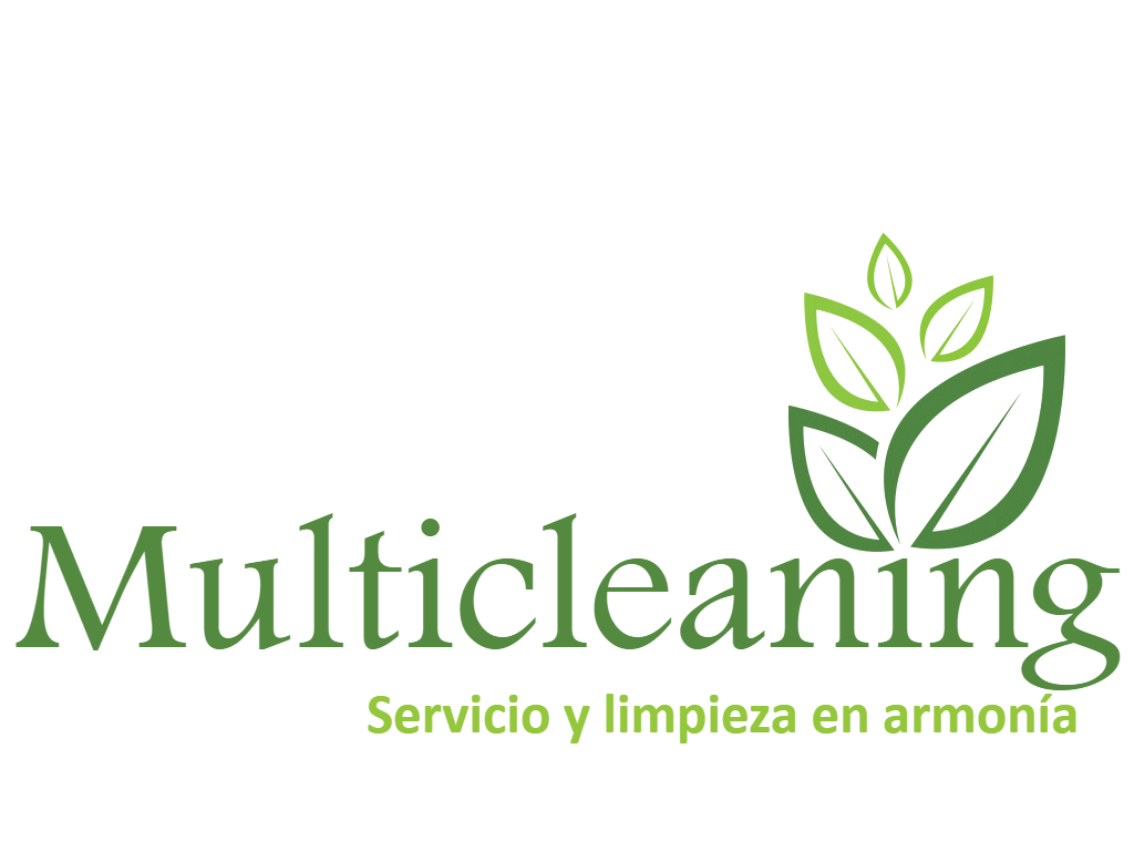 MULTICLEANING Logo