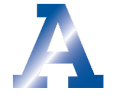 Armstrong Professional Services, Inc Logo