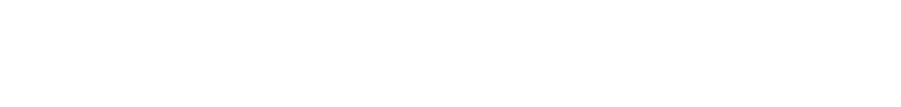 obsession woman's fashion Logo