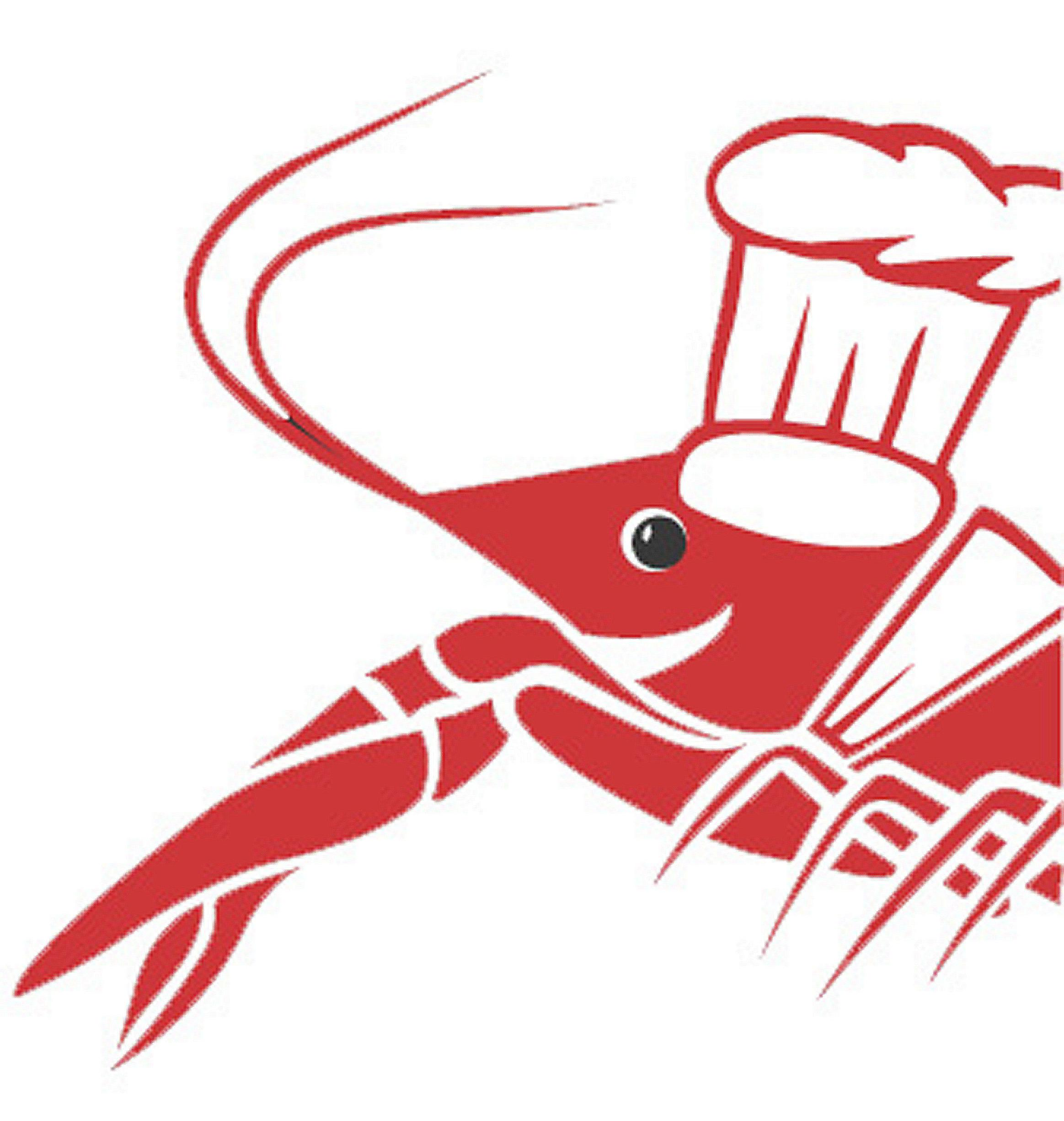 Bud's Louisiana Cafe Logo