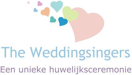 The Weddingsingers Logo