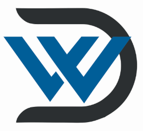 DW Consulting Professional Services Logo
