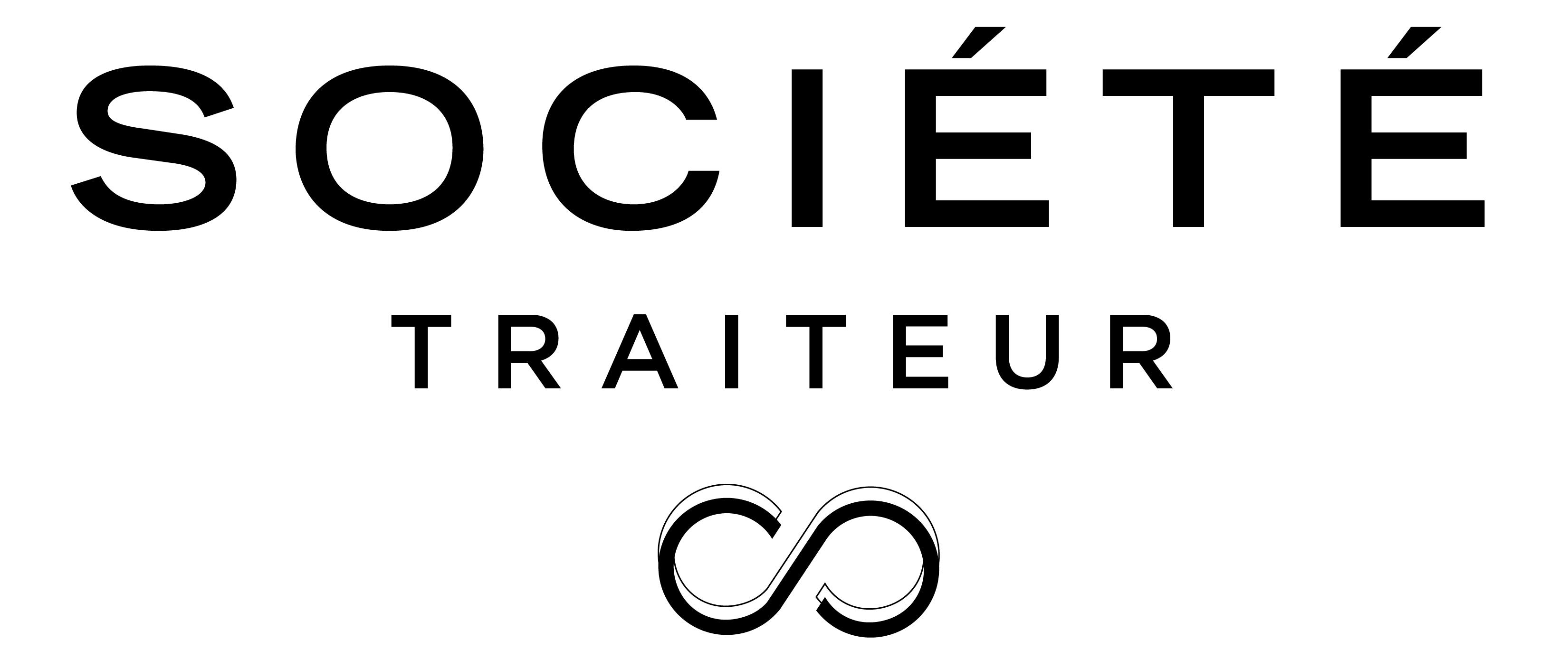 Societe Traiteur Logo