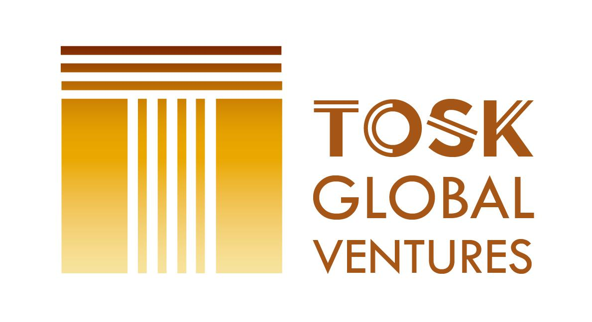 TOSK Global Ventures Limited Logo