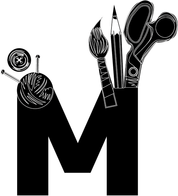 Makings and Musings Limited Logo