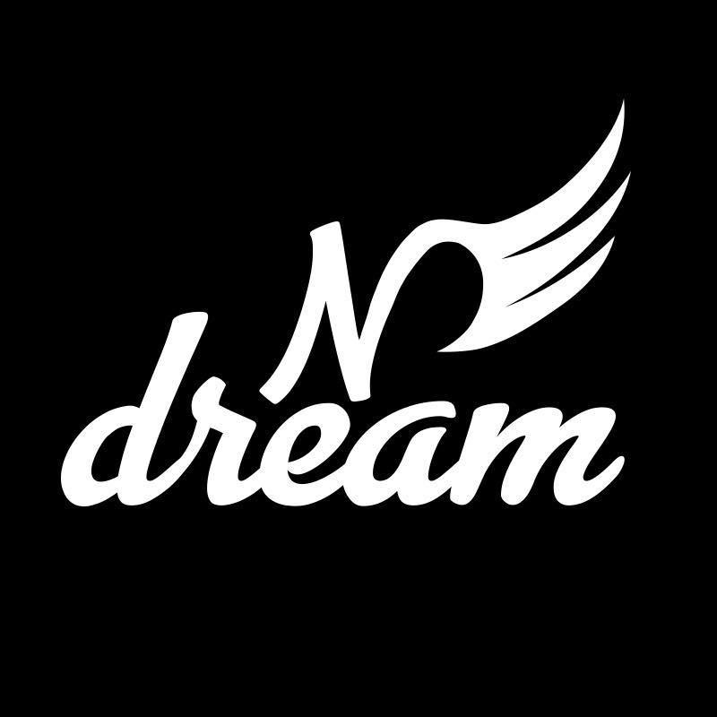 N-Dream Logo
