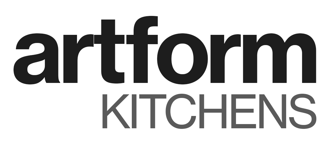 Artform Kitchens Logo