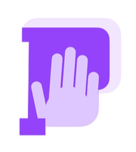 Purple Inc Logo