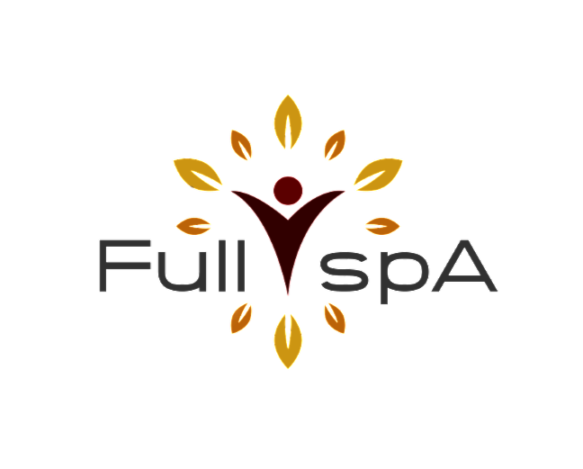 Full SPA Logo