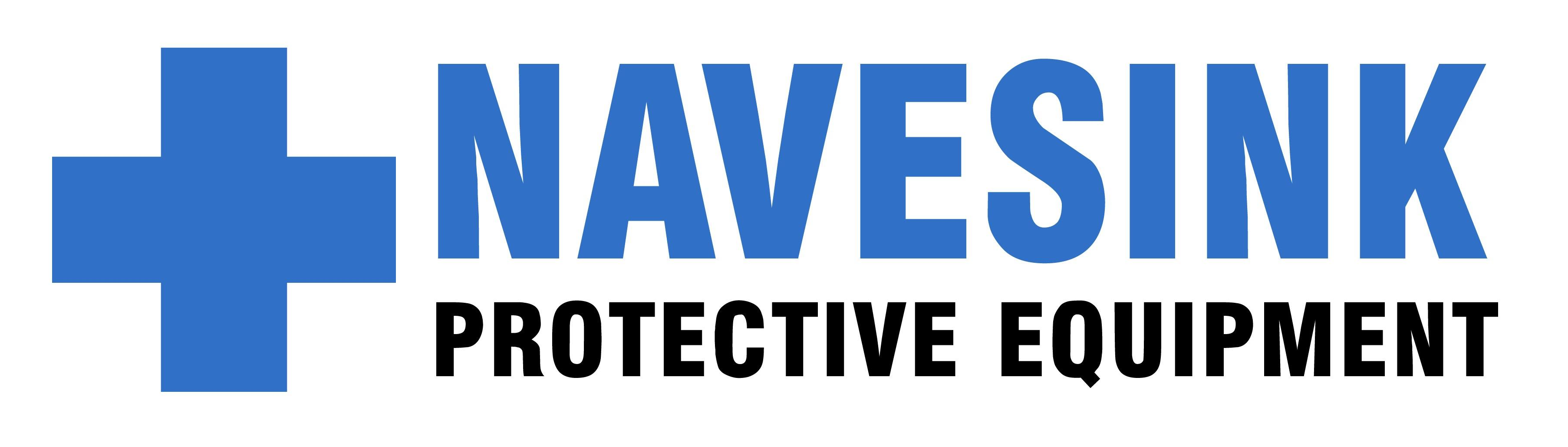 Navesink Protective Equipment Logo