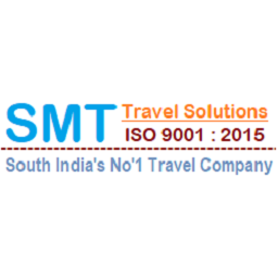 SMT Car Rental Logo