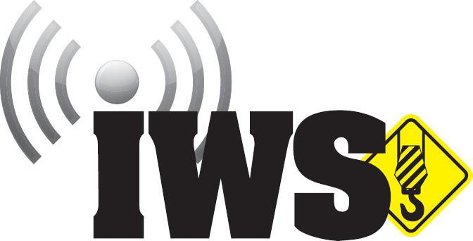 Industrial Wireless Solutions LC Logo