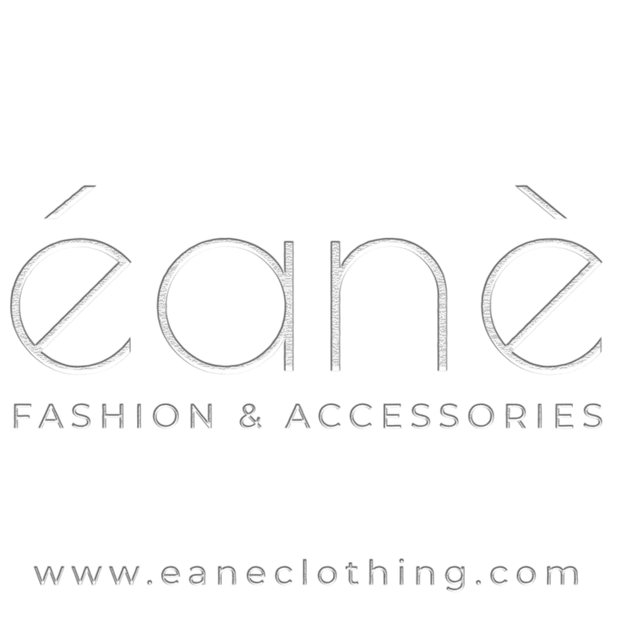 éanè Clothing Logo