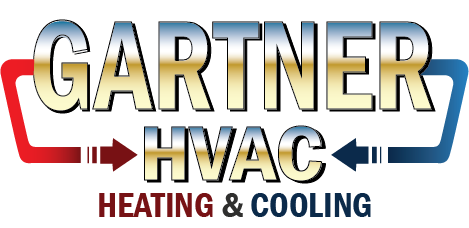 Gartner HVAC Logo