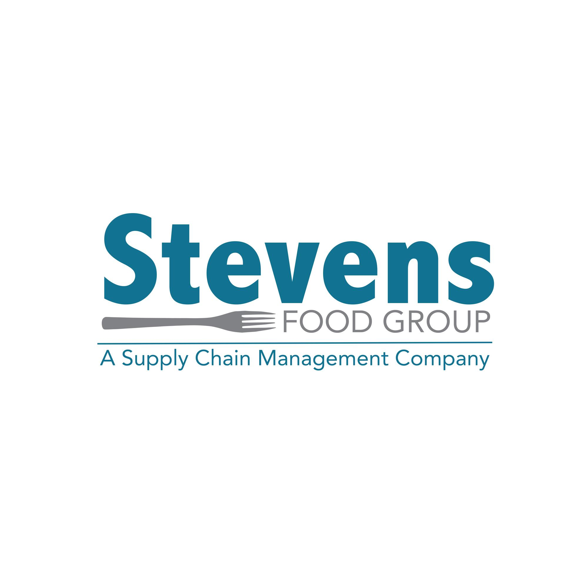 Stevens Food Group Logo