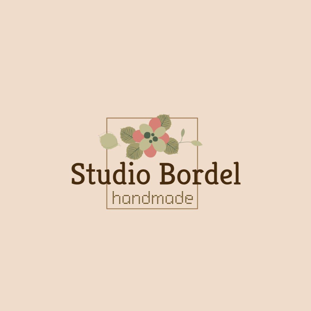 Studio Bordel Logo