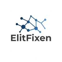 ElitFixen Logo