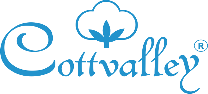 cottvalley Logo