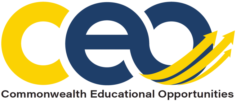Commonwealth Educational Opportunities Logo