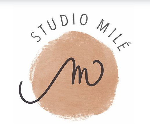 Studio Mile Logo