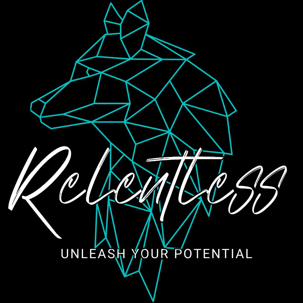 Relentless Personal and Group Training Logo