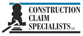 CONSTRUCTION CLAIM SPECIALISTS LLC Logo