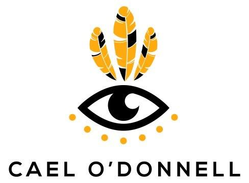 Cael O'Donnell Logo