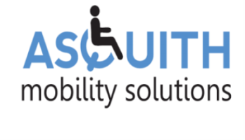 Asquith Mobility Solutions Pty Ltd Logo