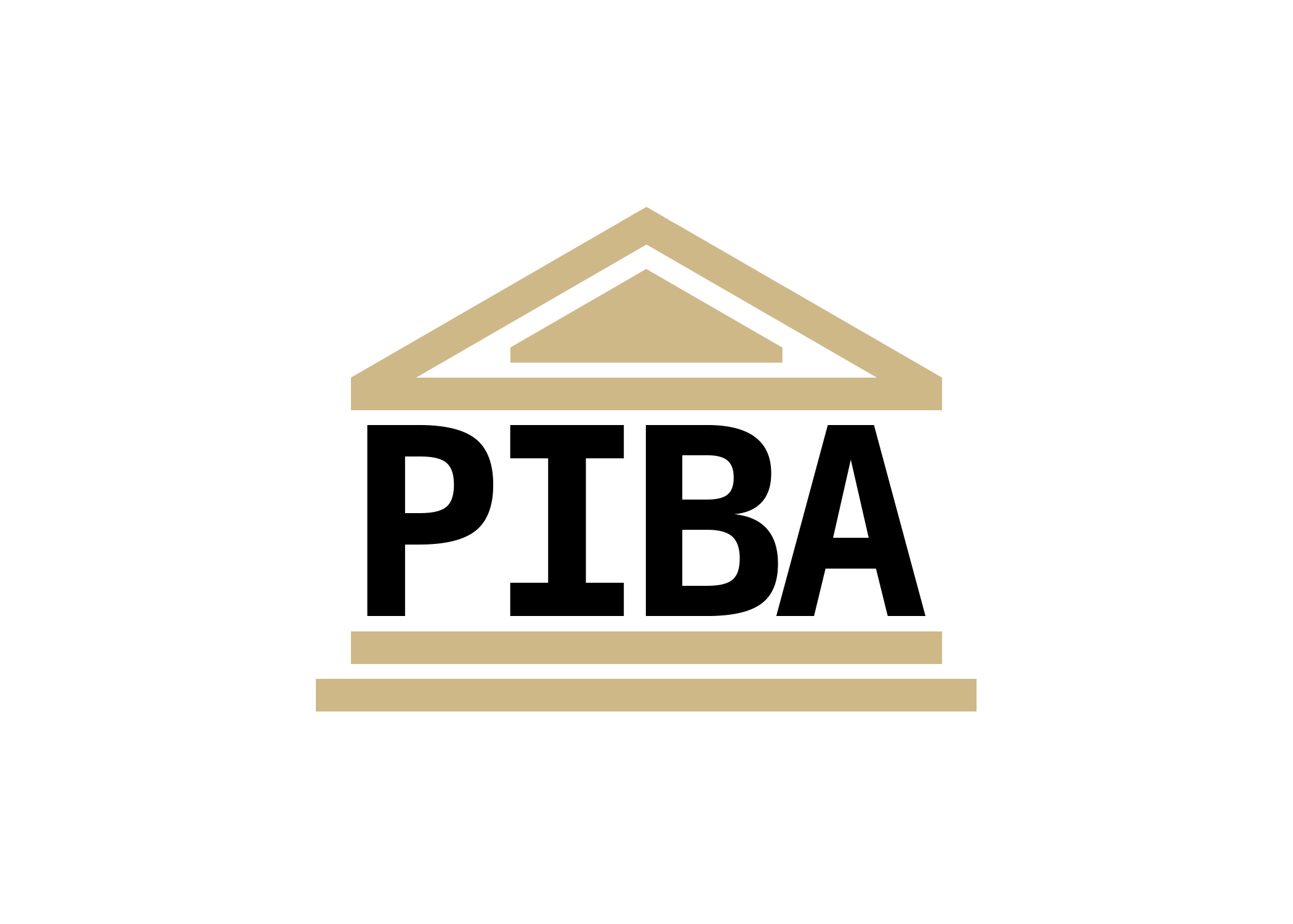 Purdue Investment Banking Academy Logo