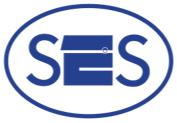 SPECIALISED ENGINEERING SOLUTIONS Logo