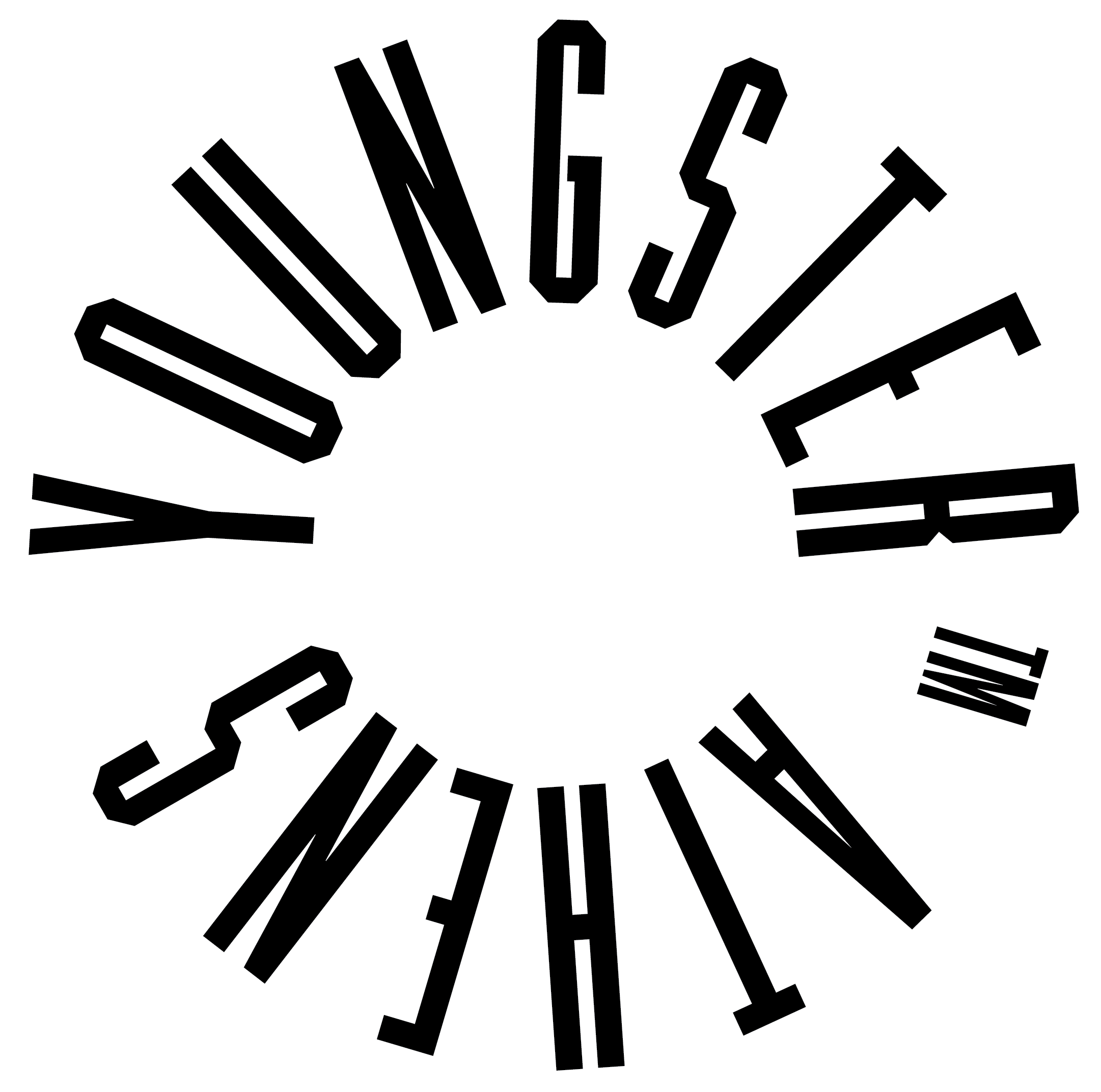 YOUNGSTER Logo